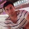 PERVIZ, 28, г.Баку