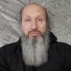 Владимир, 52, г.Дрезден