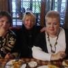 Елена Городова (Ковал, 60, г.Кисловодск