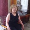 Qnarik, 53, г.Ереван