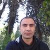 Арман, 39, г.Сочи