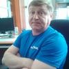 Слава, 48, г.Курган
