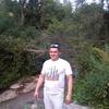 моеимя, 40, г.Ташкент