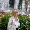 галина, 61, г.Севск