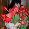Надежда, 57, Лисичанськ