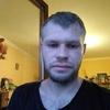 Иван, 30, г.Ялта