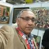Али, 57, г.Баку