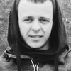 Дмитрий, 26, г.Чехов