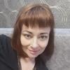 Irina, 46, Lesosibirsk
