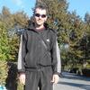 Макс, 37, г.Ростов-на-Дону
