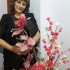Мария, 55, г.Караганда