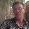 ВАДИМ, 49, г.Павлодар