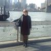 Лана, 46, г.Нью-Йорк