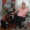 Галина, 52, г.Валуйки