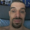Davide, 33, г.Полоцк
