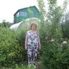 Галина, 60, г.Екатеринбург