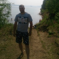 Валерий, 37 лет, Весы, Усть-Илимск
