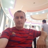 Саша, 39, г.Екатеринбург