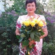 Татьяна 60 Лабинск