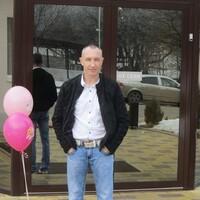Игорь Сергиенко, 49 лет, Рыбы, Пятигорск