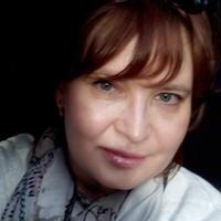 Светлана, 45 лет, Скорпион, Москва