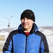 Олег 30 Комсомольск-на-Амуре