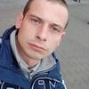 Дмитрий, 29, г.Бахмут