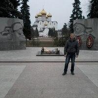 Дима, 34 года, Дева, Нижний Новгород
