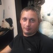 Вячеслав 31 Иваново