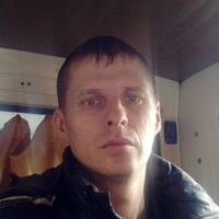 Хулиган, 40 лет, Скорпион, Сальск