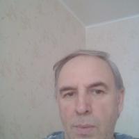 Сергей, 56 лет, Весы, Москва