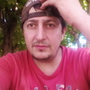 артур, 34, г.Серпухов