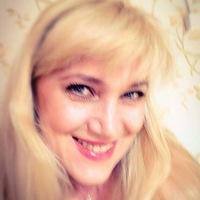 Юлия, 53 года, Близнецы, Москва