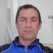 Сергей 46 Калининград