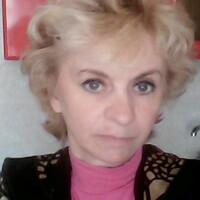 Алла, 51 год, Близнецы, Минск