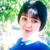 Polina, 23, г.Запорожье