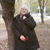 Валентина, 61, г.Черкассы