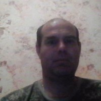 Карен, 44 года, Рак, Актау
