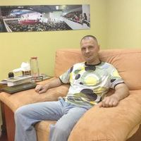 Александр, 52 года, Телец, Полтава