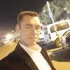 Константин, 44, г.Тель-Авив-Яффа