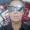 Денис, 46, г.Зерноград