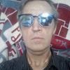Denis, 46, Zernograd