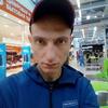 Максим, 42, г.Челябинск