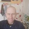 Руслан, 39, г.Колпино