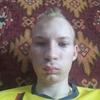 Vladimir, 23, Kansk