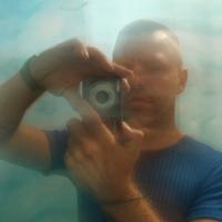 ДМИТРИЙ, 37 лет, Дева, Миллерово