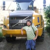 Павел, 28 лет, Водолей, Донецк