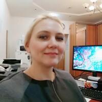 Елена, 46 лет, Скорпион, Челябинск