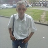 Алексей, 49, г.Братск