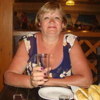 Вера, 55 лет, Весы, Москва